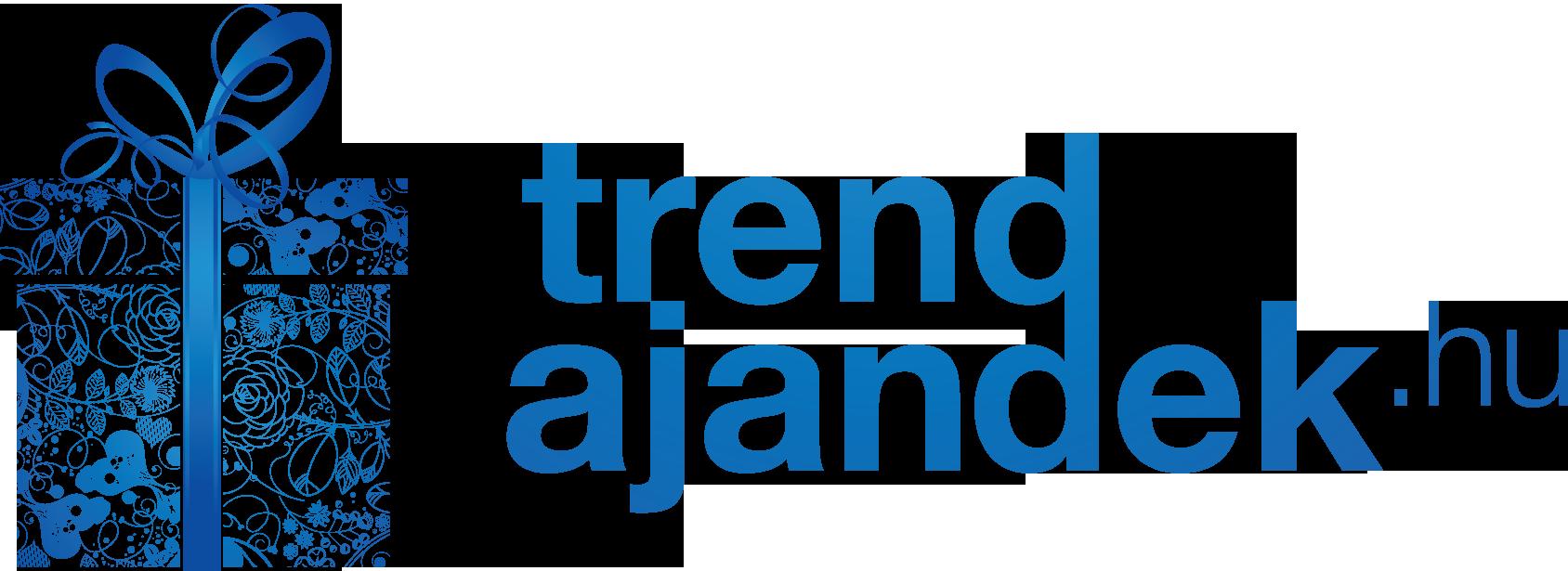 Trendajándék Webáruház